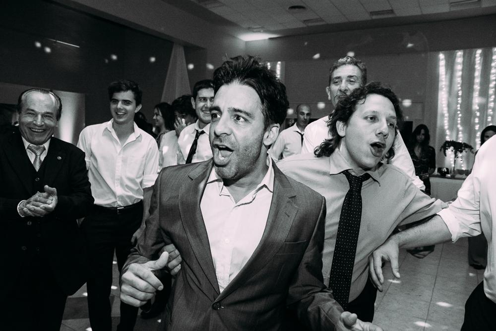 boda-casamiento-casamientodedia-SalonLaCampiña-LaPampa-fotografodebodasenLaPampa-fotografodeboda (266).jpg