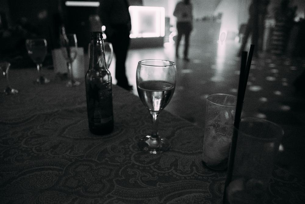 boda-casamiento-casamientodedia-SalonLaCampiña-LaPampa-fotografodebodasenLaPampa-fotografodeboda (282).jpg