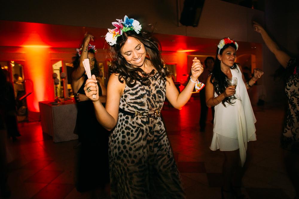 boda-casamiento-casamientodedia-SalonLaCampiña-LaPampa-fotografodebodasenLaPampa-fotografodeboda (280).jpg