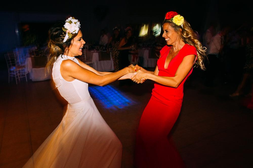 boda-casamiento-casamientodedia-SalonLaCampiña-LaPampa-fotografodebodasenLaPampa-fotografodeboda (291).jpg