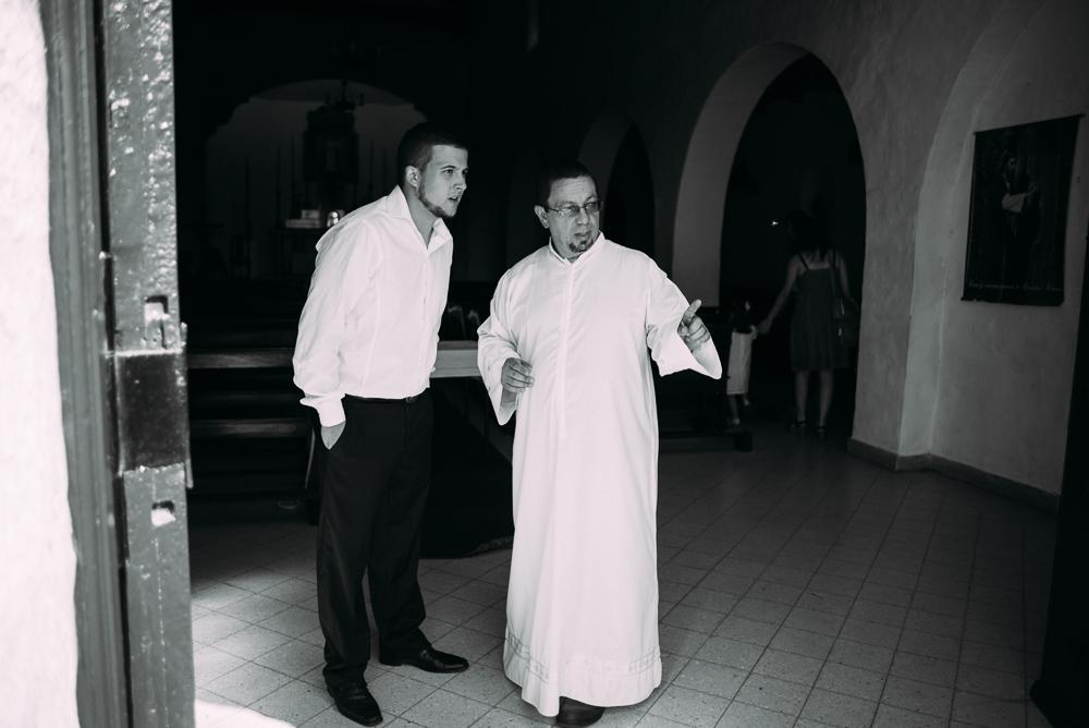 boda-casamiento-casamientodedia-bodadedia-AldeaLosCocos-wedding-wed-IglesiaNuestraSeñoradeNieva-Malagueño-Dress- (13).jpg