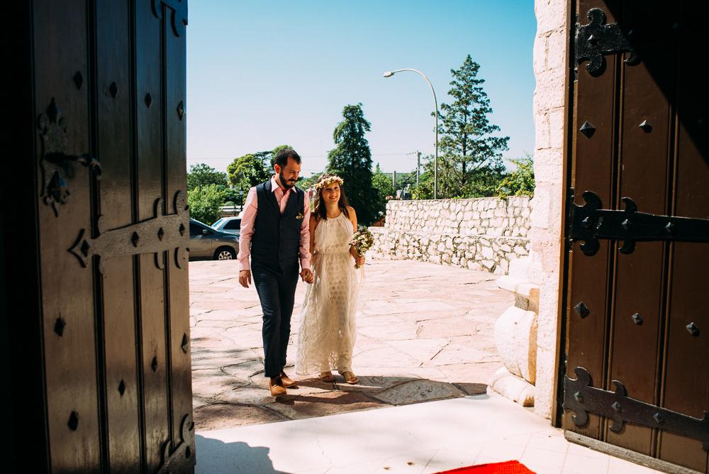 boda-casamiento-casamientodedia-bodadedia-AldeaLosCocos-wedding-wed-IglesiaNuestraSeñoradeNieva-Malagueño-Dress- (16).jpg