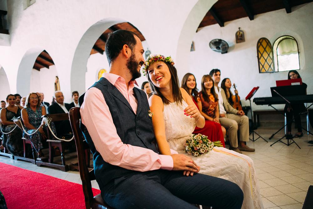 boda-casamiento-casamientodedia-bodadedia-AldeaLosCocos-wedding-wed-IglesiaNuestraSeñoradeNieva-Malagueño-Dress- (18).jpg