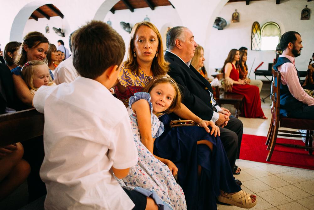 boda-casamiento-casamientodedia-bodadedia-AldeaLosCocos-wedding-wed-IglesiaNuestraSeñoradeNieva-Malagueño-Dress- (19).jpg
