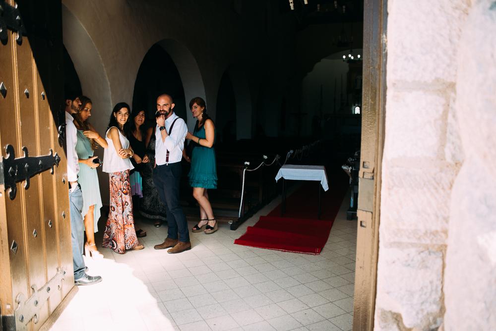 boda-casamiento-casamientodedia-bodadedia-AldeaLosCocos-wedding-wed-IglesiaNuestraSeñoradeNieva-Malagueño-Dress- (14).jpg