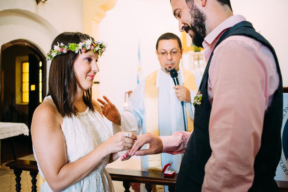 boda-casamiento-casamientodedia-bodadedia-AldeaLosCocos-wedding-wed-IglesiaNuestraSeñoradeNieva-Malagueño-Dress- (24).jpg