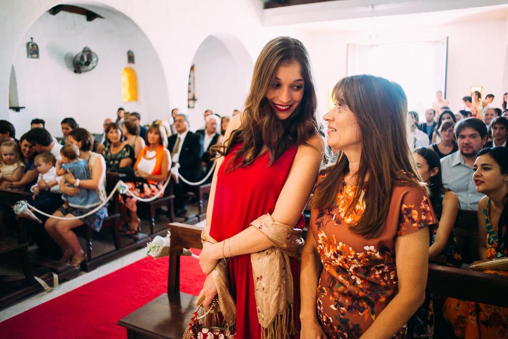 boda-casamiento-casamientodedia-bodadedia-AldeaLosCocos-wedding-wed-IglesiaNuestraSeñoradeNieva-Malagueño-Dress- (26).jpg