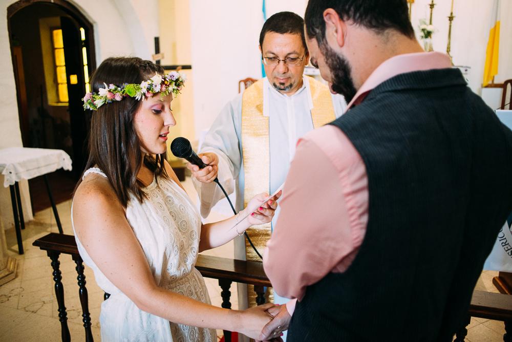 boda-casamiento-casamientodedia-bodadedia-AldeaLosCocos-wedding-wed-IglesiaNuestraSeñoradeNieva-Malagueño-Dress- (21).jpg