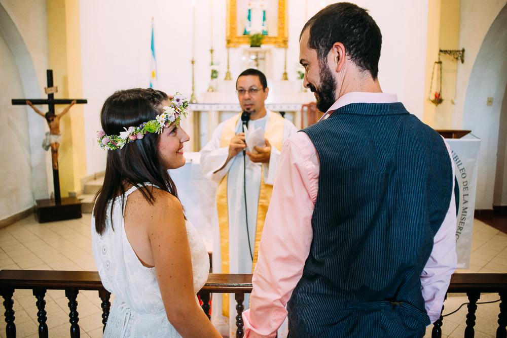 boda-casamiento-casamientodedia-bodadedia-AldeaLosCocos-wedding-wed-IglesiaNuestraSeñoradeNieva-Malagueño-Dress- (28).jpg
