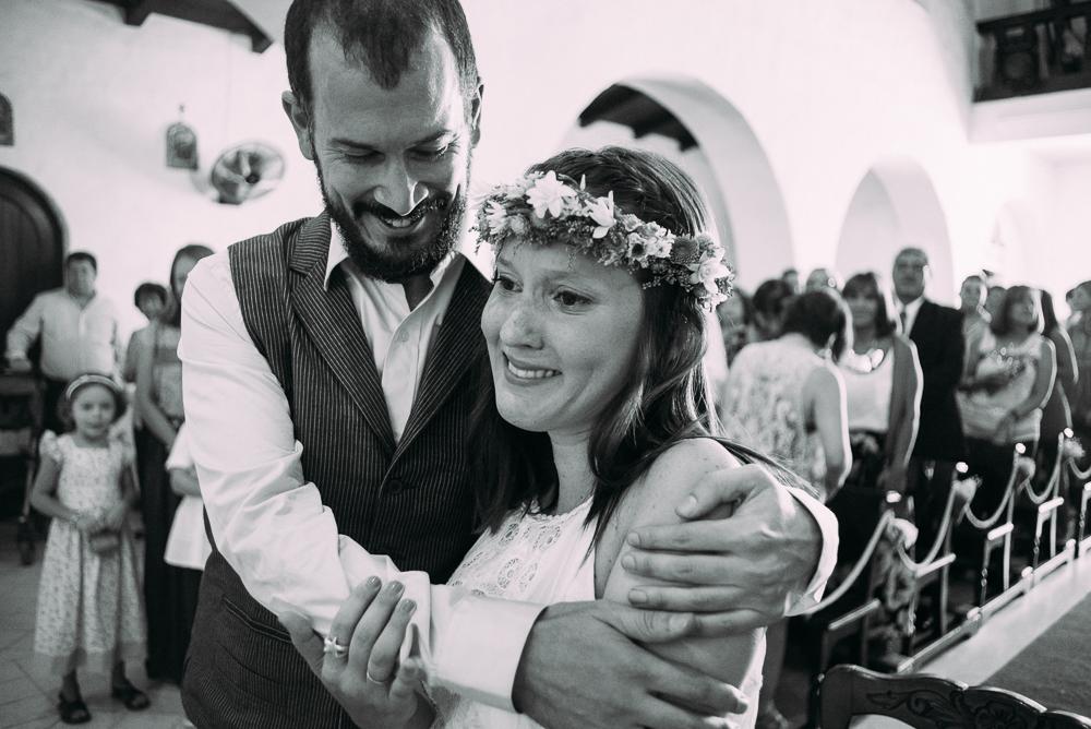 boda-casamiento-casamientodedia-bodadedia-AldeaLosCocos-wedding-wed-IglesiaNuestraSeñoradeNieva-Malagueño-Dress- (30).jpg