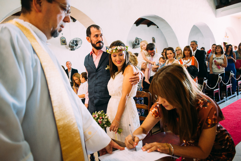boda-casamiento-casamientodedia-bodadedia-AldeaLosCocos-wedding-wed-IglesiaNuestraSeñoradeNieva-Malagueño-Dress- (31).jpg