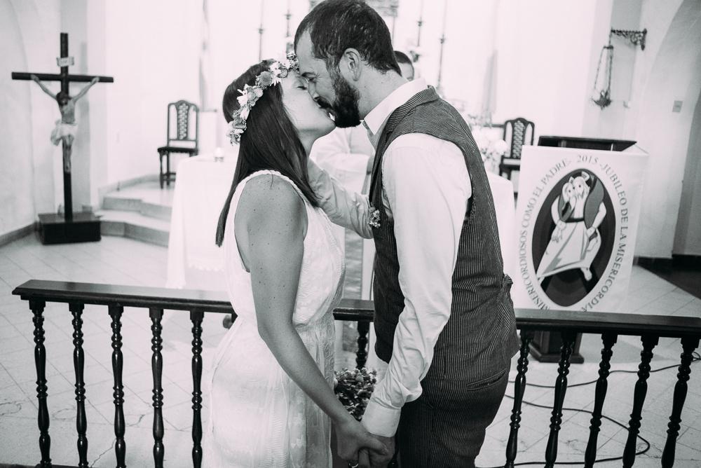 boda-casamiento-casamientodedia-bodadedia-AldeaLosCocos-wedding-wed-IglesiaNuestraSeñoradeNieva-Malagueño-Dress- (29).jpg