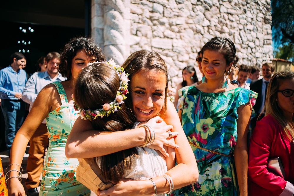 boda-casamiento-casamientodedia-bodadedia-AldeaLosCocos-wedding-wed-IglesiaNuestraSeñoradeNieva-Malagueño-Dress- (36).jpg