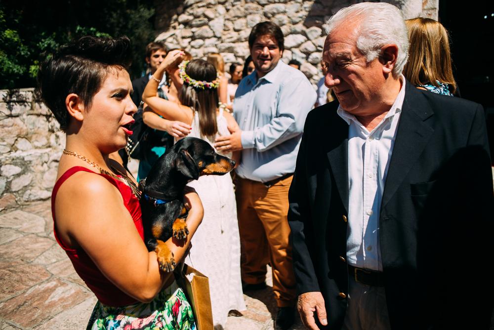 boda-casamiento-casamientodedia-bodadedia-AldeaLosCocos-wedding-wed-IglesiaNuestraSeñoradeNieva-Malagueño-Dress- (38).jpg