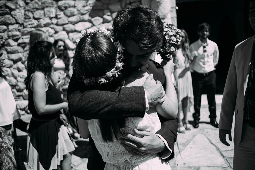 boda-casamiento-casamientodedia-bodadedia-AldeaLosCocos-wedding-wed-IglesiaNuestraSeñoradeNieva-Malagueño-Dress- (39).jpg