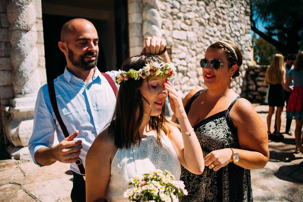 boda-casamiento-casamientodedia-bodadedia-AldeaLosCocos-wedding-wed-IglesiaNuestraSeñoradeNieva-Malagueño-Dress- (40).jpg