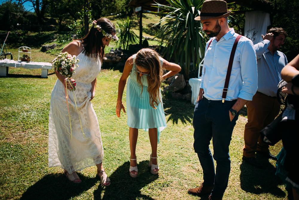 boda-casamiento-casamientodedia-bodadedia-AldeaLosCocos-wedding-wed-IglesiaNuestraSeñoradeNieva-Malagueño-Dress- (41).jpg