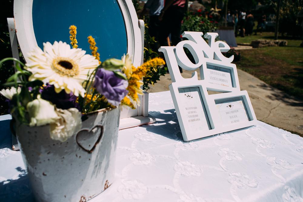 boda-casamiento-casamientodedia-bodadedia-AldeaLosCocos-wedding-wed-IglesiaNuestraSeñoradeNieva-Malagueño-Dress- (42).jpg