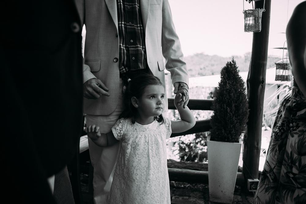boda-casamiento-casamientodedia-bodadedia-AldeaLosCocos-wedding-wed-IglesiaNuestraSeñoradeNieva-Malagueño-Dress- (44).jpg
