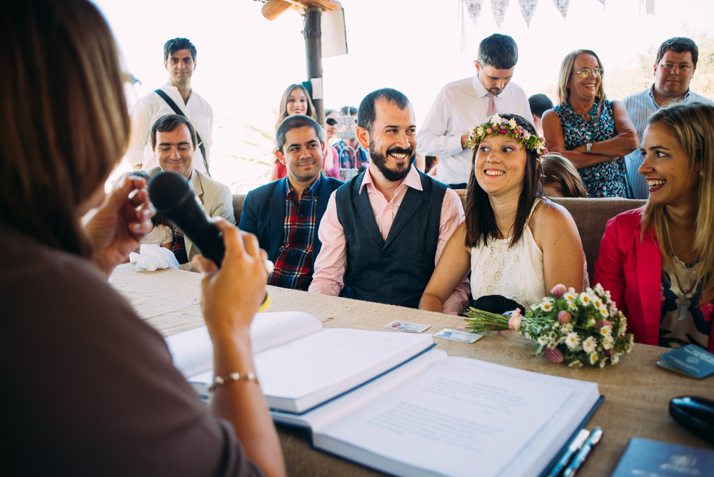 boda-casamiento-casamientodedia-bodadedia-AldeaLosCocos-wedding-wed-IglesiaNuestraSeñoradeNieva-Malagueño-Dress- (46).jpg