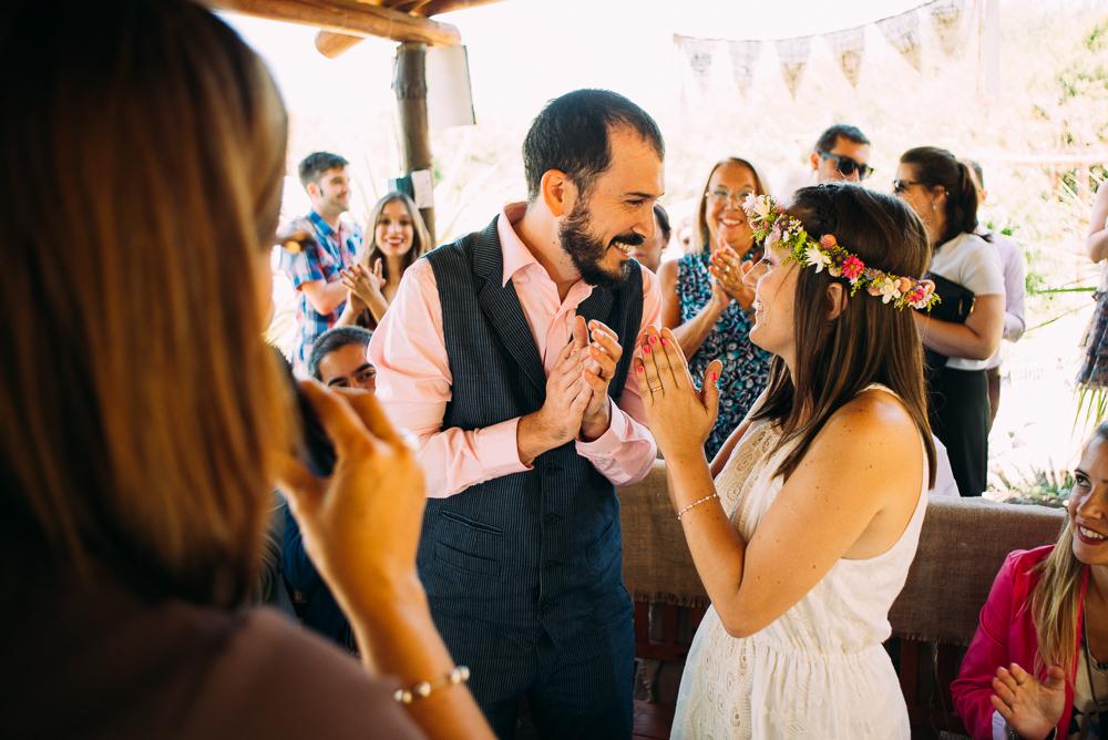 boda-casamiento-casamientodedia-bodadedia-AldeaLosCocos-wedding-wed-IglesiaNuestraSeñoradeNieva-Malagueño-Dress- (51).jpg