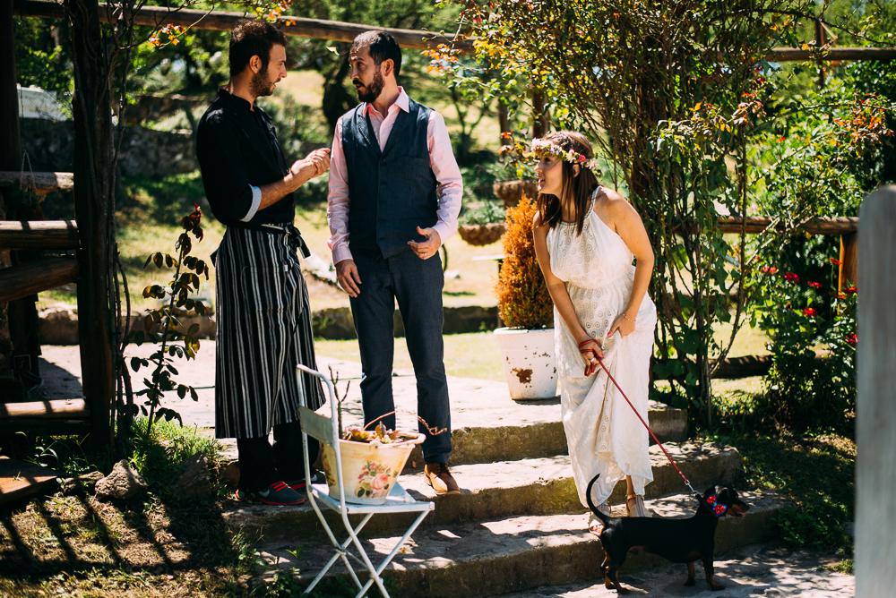 boda-casamiento-casamientodedia-bodadedia-AldeaLosCocos-wedding-wed-IglesiaNuestraSeñoradeNieva-Malagueño-Dress- (57).jpg