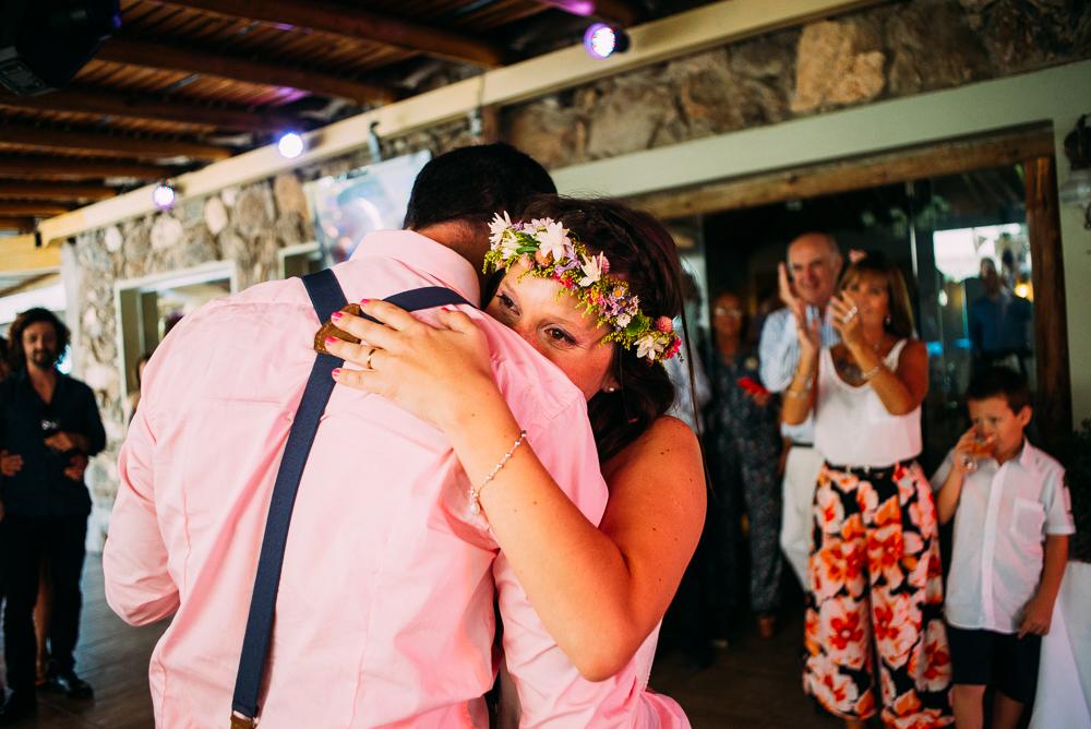 boda-casamiento-casamientodedia-bodadedia-AldeaLosCocos-wedding-wed-IglesiaNuestraSeñoradeNieva-Malagueño-Dress- (60).jpg