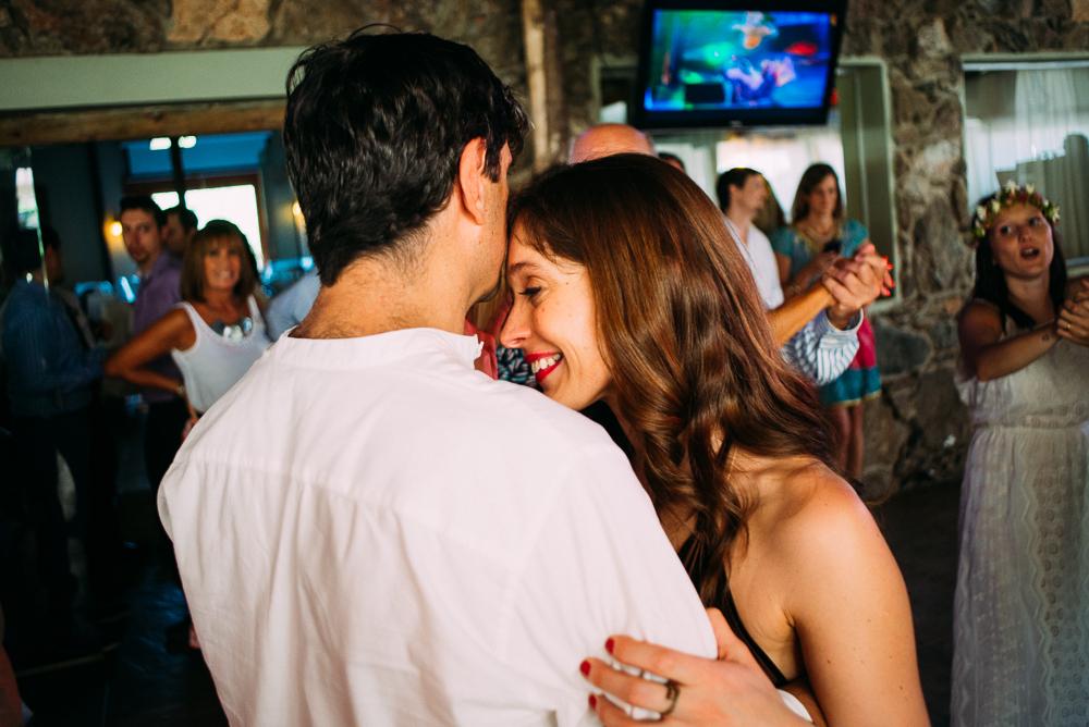 boda-casamiento-casamientodedia-bodadedia-AldeaLosCocos-wedding-wed-IglesiaNuestraSeñoradeNieva-Malagueño-Dress- (62).jpg