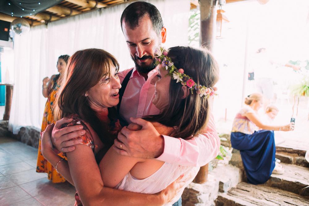 boda-casamiento-casamientodedia-bodadedia-AldeaLosCocos-wedding-wed-IglesiaNuestraSeñoradeNieva-Malagueño-Dress- (64).jpg