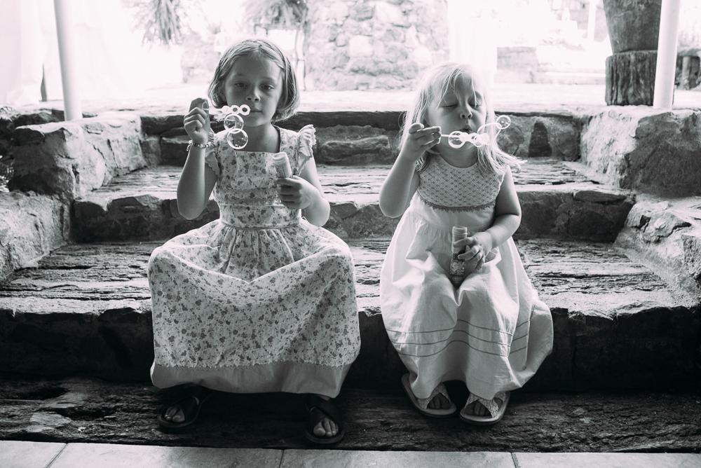 boda-casamiento-casamientodedia-bodadedia-AldeaLosCocos-wedding-wed-IglesiaNuestraSeñoradeNieva-Malagueño-Dress- (65).jpg