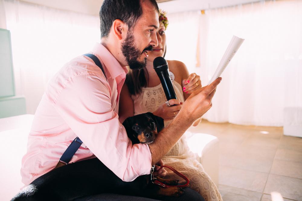boda-casamiento-casamientodedia-bodadedia-AldeaLosCocos-wedding-wed-IglesiaNuestraSeñoradeNieva-Malagueño-Dress- (67).jpg