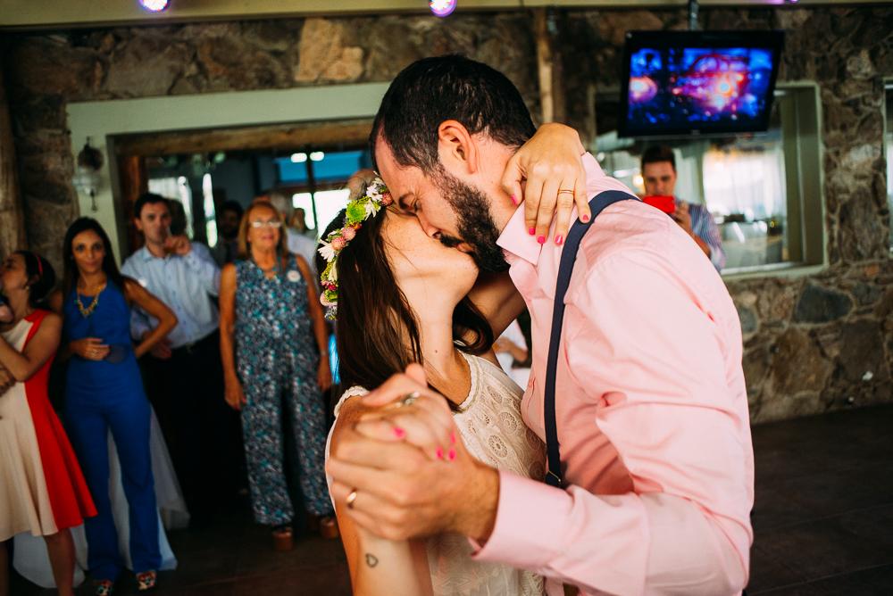 boda-casamiento-casamientodedia-bodadedia-AldeaLosCocos-wedding-wed-IglesiaNuestraSeñoradeNieva-Malagueño-Dress- (61).jpg