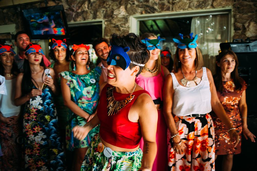 boda-casamiento-casamientodedia-bodadedia-AldeaLosCocos-wedding-wed-IglesiaNuestraSeñoradeNieva-Malagueño-Dress- (70).jpg