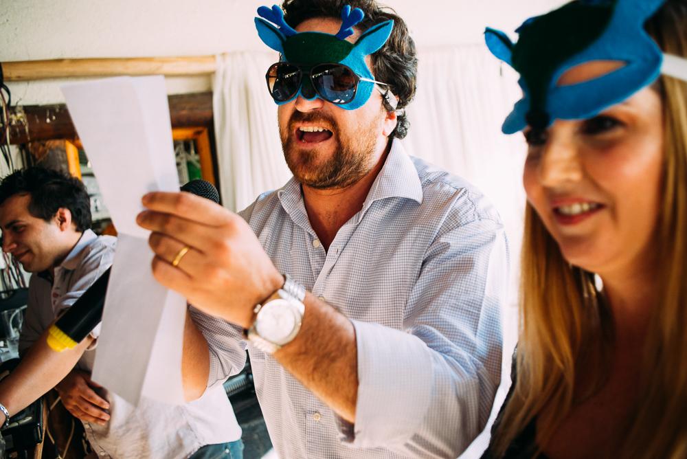 boda-casamiento-casamientodedia-bodadedia-AldeaLosCocos-wedding-wed-IglesiaNuestraSeñoradeNieva-Malagueño-Dress- (72).jpg