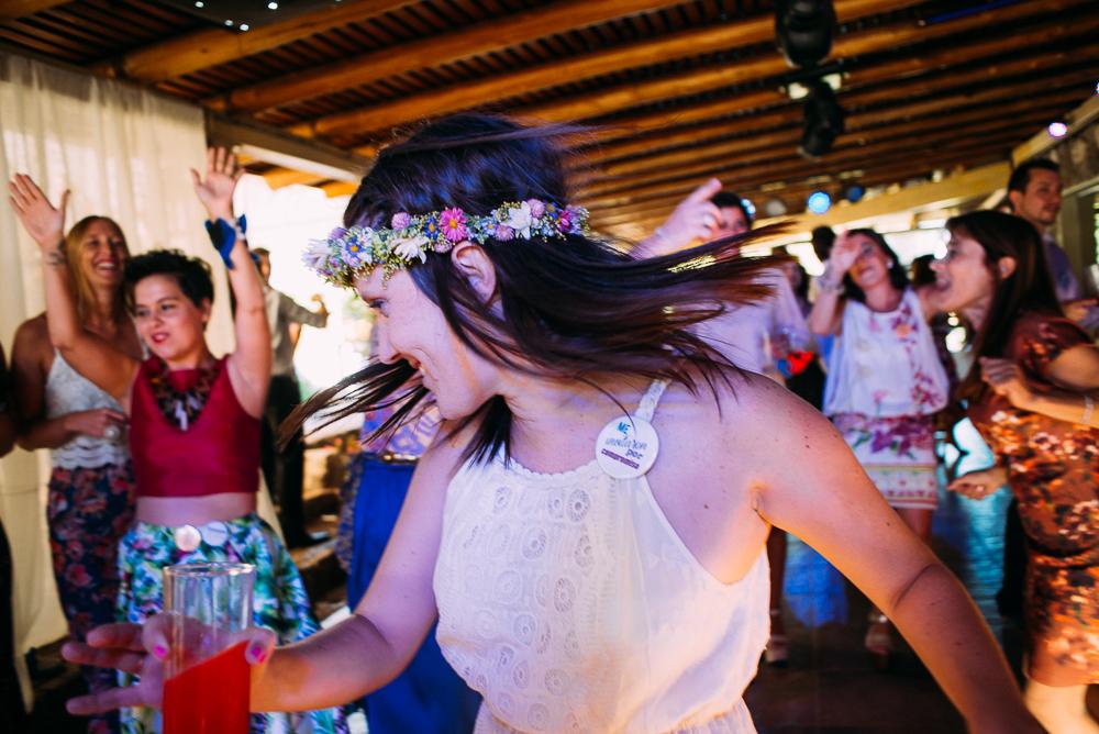 boda-casamiento-casamientodedia-bodadedia-AldeaLosCocos-wedding-wed-IglesiaNuestraSeñoradeNieva-Malagueño-Dress- (74).jpg