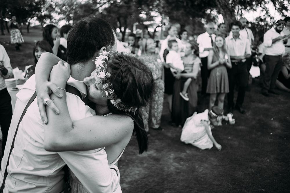 boda-casamiento-casamientodedia-bodadedia-AldeaLosCocos-wedding-wed-IglesiaNuestraSeñoradeNieva-Malagueño-Dress- (81).jpg
