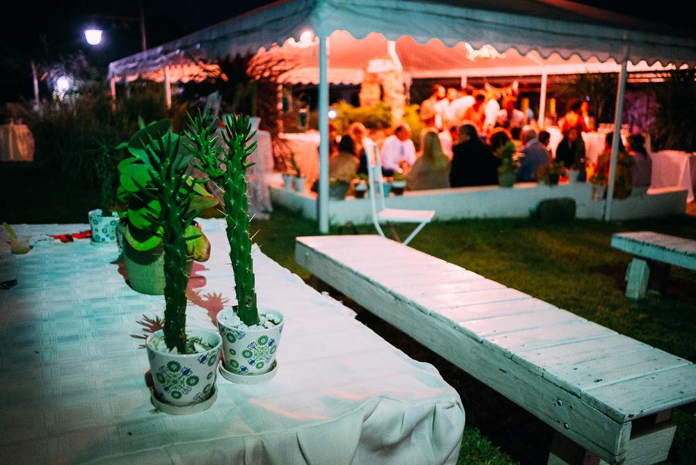 boda-casamiento-casamientodedia-bodadedia-AldeaLosCocos-wedding-wed-IglesiaNuestraSeñoradeNieva-Malagueño-Dress- (85).jpg
