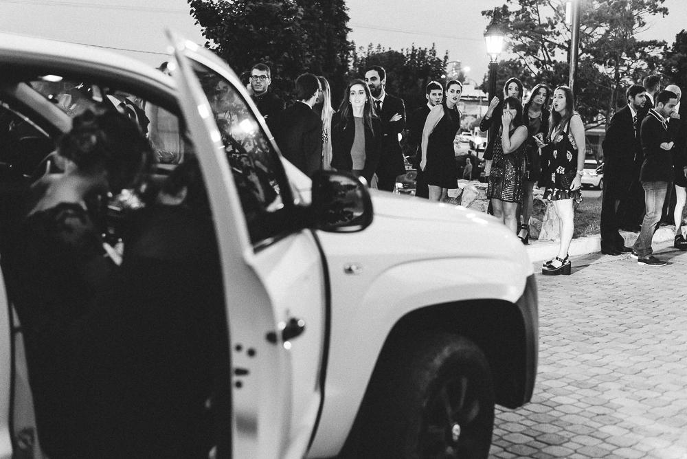 casamientoencausana-bodaencausana-fotografodecasamientoencordoba-fotografodebodaencordoba-fotoespontanadecasamiento-fotoespontaneadeboda-Malagueño-iglesiademalagueño (76).jpg