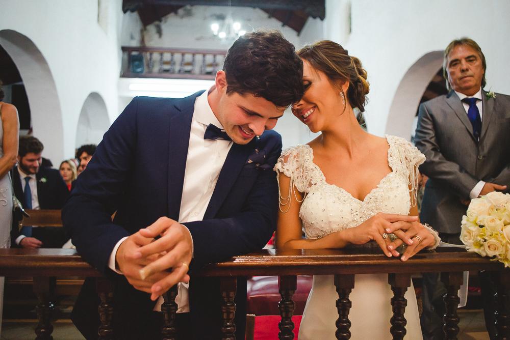 casamientoencausana-bodaencausana-fotografodecasamientoencordoba-fotografodebodaencordoba-fotoespontanadecasamiento-fotoespontaneadeboda-Malagueño-iglesiademalagueño (83).jpg