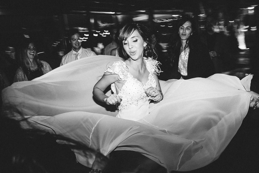 casamientoencausana-bodaencausana-fotografodecasamientoencordoba-fotografodebodaencordoba-fotoespontanadecasamiento-fotoespontaneadeboda-Malagueño-iglesiademalagueño (100).jpg