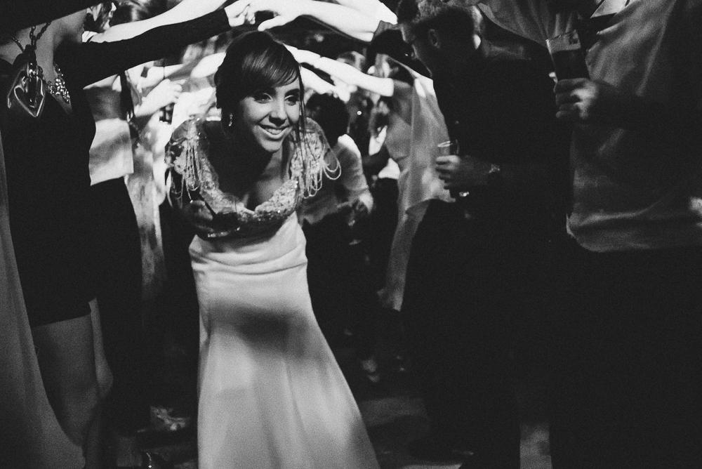 casamientoencausana-bodaencausana-fotografodecasamientoencordoba-fotografodebodaencordoba-fotoespontanadecasamiento-fotoespontaneadeboda-Malagueño-iglesiademalagueño (111).jpg
