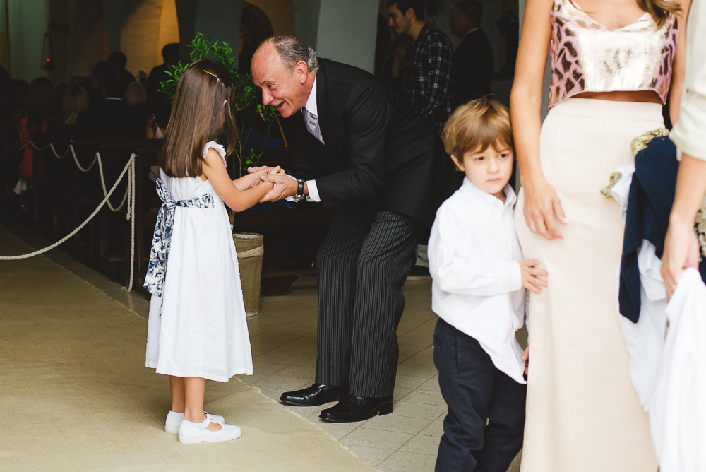 Fotógrafo de casamiento en Cordoba