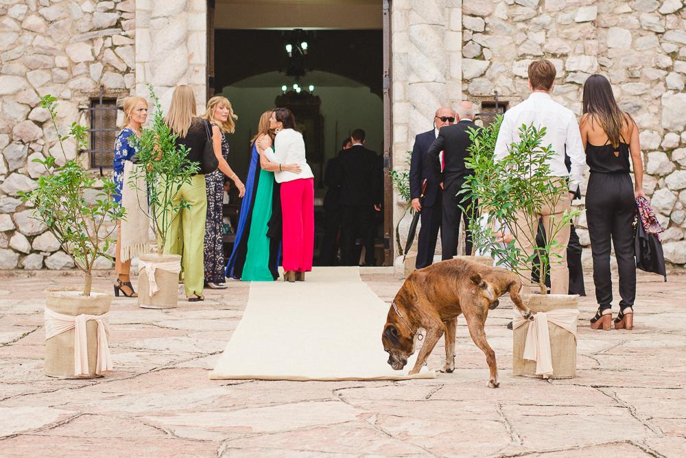 Malagueño-Casamiento-Boda (10).jpg