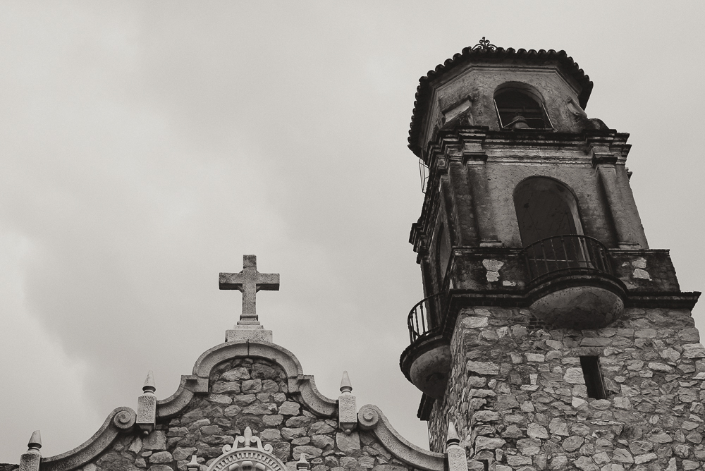 Malagueño-Casamiento-Boda (13).jpg