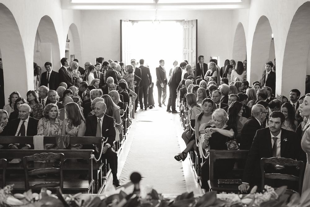 Malagueño-Casamiento-Boda (14).jpg