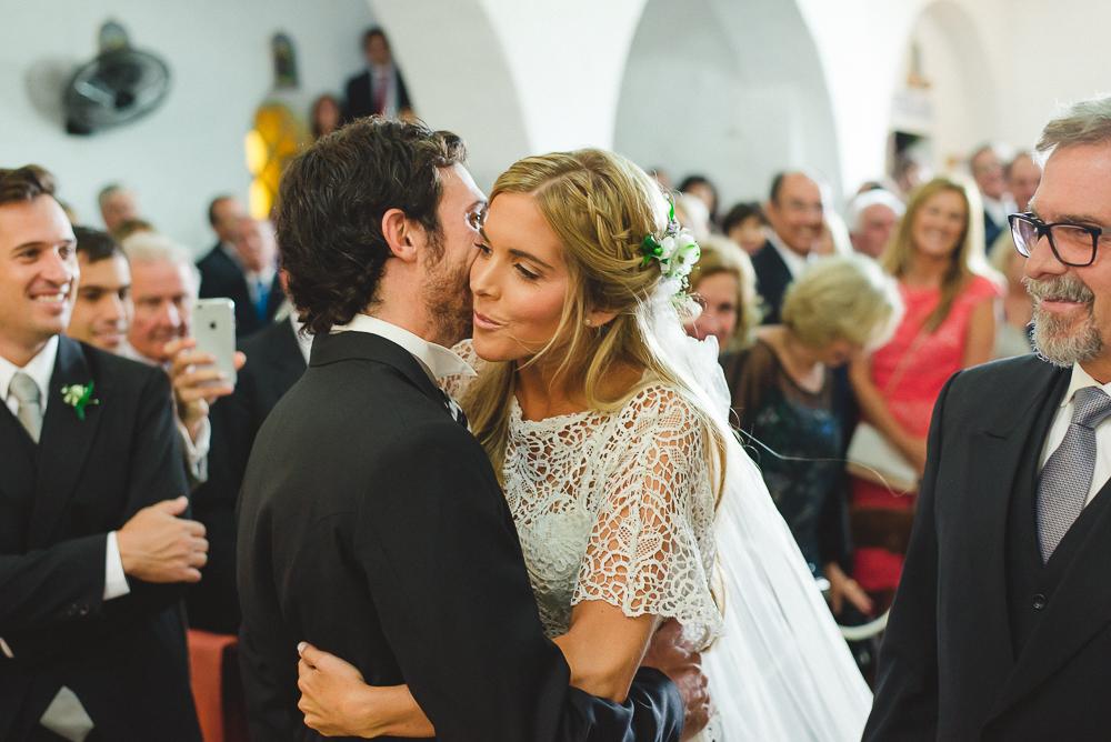 Malagueño-Casamiento-Boda (17).jpg