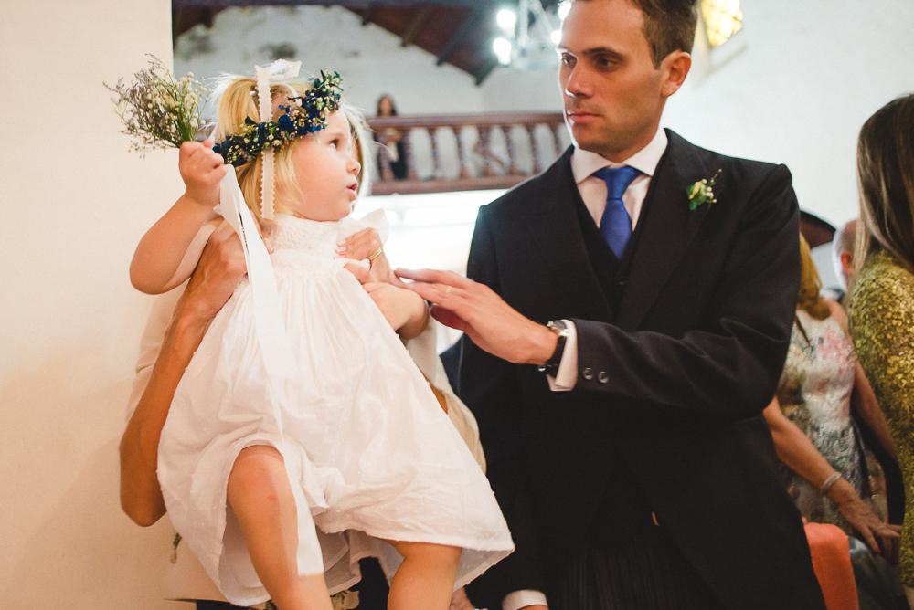 Malagueño-Casamiento-Boda (19).jpg