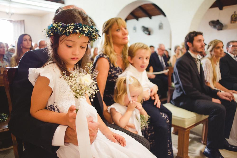 Malagueño-Casamiento-Boda (20).jpg
