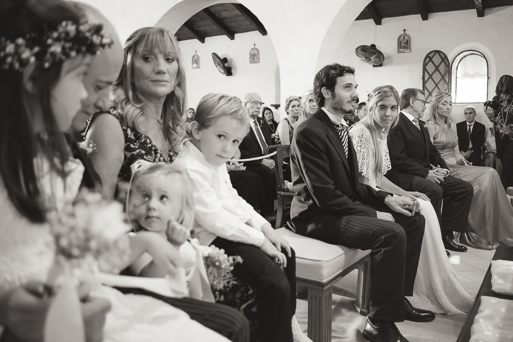 Malagueño-Casamiento-Boda (21).jpg
