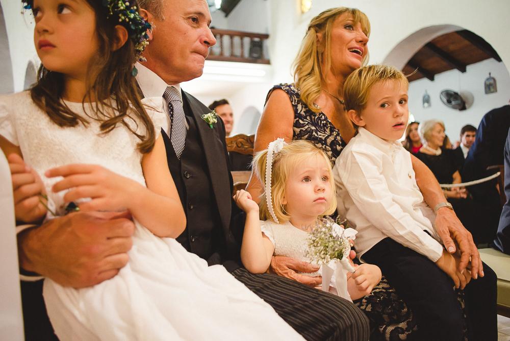 Malagueño-Casamiento-Boda (22).jpg